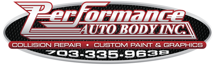 Performance Auto Body >> Performance Auto Body Inc Manassas Park Va Auto Body Services